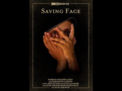 Saving Face 2011 documentary movie play to watch stream online