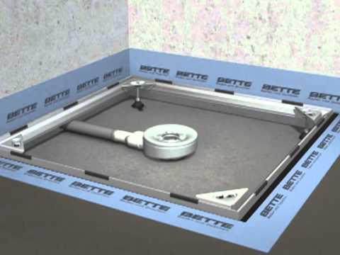 polyguard sicherheitsdichtband download youtube mp3. Black Bedroom Furniture Sets. Home Design Ideas