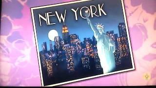 Hannah Montana Spotlight Worldtour Walkthrough part 2