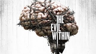 What's the Deal With The Evil Within?- Podcast Beyond