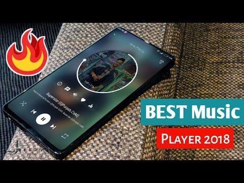 Netease Music Vpn Software // leapfwoolcoto ga