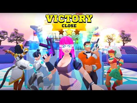 The-Winner-FRAG-Game-Vol.2-พลิ