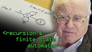 Same Story, Different Notation - Computerphile
