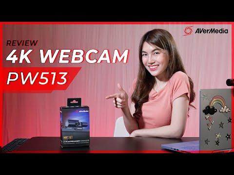 มินนี่กับกล้อง--PW513-ก็ต้องเล