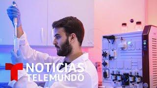 Noticias Telemundo, 1 de julio 2020  | Noticias Telemundo