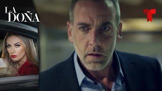 La Doña 2 | Capítulo 3 | Telemundo Novelas