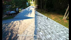 Old Bridge NJ Roofers - Roofing Cotractor in Old Bridge New Jersey