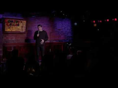 connectYoutube - Men Fake Noises In Bed Too (Andrew Schulz Stand Up Comedy)