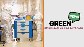 ¿Cómo el plástico ha sido protagonista durante la pandemia | Green News
