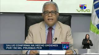 BOLETÍN 71 Salud Pública 16,531 casos confirmados 463 Nuevos y 488 defunciones por Coronavirus