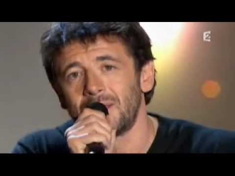 Patrick Bruel Tickets Tour Dates Concerts 2022 2021 Songkick