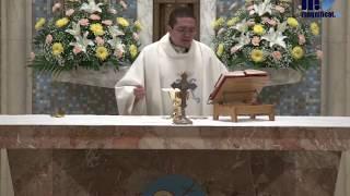 La Santa Misa de hoy | Miércoles, XIII semana del Tiempo Ordinario | 01.07.2020 | Magnificat.tv
