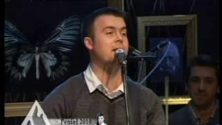 Isus Tu esti viu - Peniel Band 2010