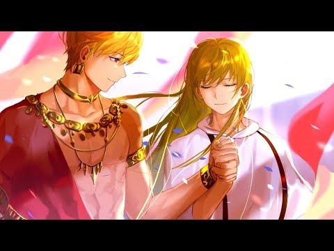 connectYoutube - 「Nightcore」→ Royalty