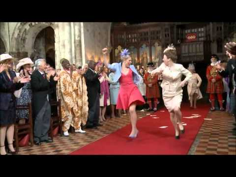 Download Youtube To Mp3 Royal Wedding Forever On The Dance Floor
