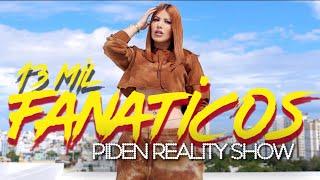 13mil Fans piden AlexandraMVP hacer Reality Show pa enfrentar a Dalisa Alegria y Mozart la Para