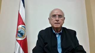 Reacciones - Rodolfo Mendez Mata, Ministro MOPT