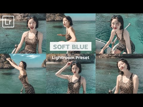How-to-edit-Soft-Blue-&-Brown-