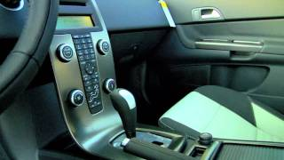 2011 Volvo C30 Coupe Walk Around