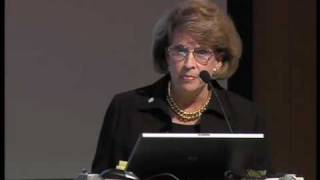 Nancy Schaefer: The Unlimited Power of Child Protective Services (Part 1 of 2)