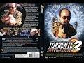 """Cómo se hizo """"Torrente 2: Misión en Marbella"""""""