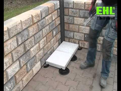 terrassenplatten stelzlager kosten terrassenplatten kosten kollektion ideen garten design als. Black Bedroom Furniture Sets. Home Design Ideas
