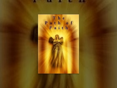 The Path of Faith 0000 documentary movie play to watch stream online