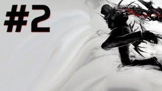 Prototype 2 - Gameplay Walkthrough - Part 2 (X360/PS3/PC) [HD]