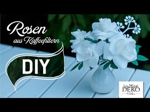 Download youtube to mp3 diy romantische rosenbl ten aus - Youtube hochzeitsdeko ...