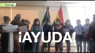 Últimas Noticias de Bolivia: Bolivia News, Martes 24 de Marzo 2020