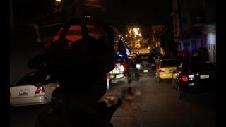 Ataque armado deja un muerto y un herido en zona 7 capitalina
