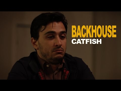 Catfish   Backhouse   Ep. 1