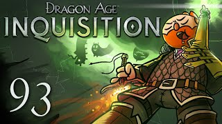 Dragon Age Inquisition [Part 93] - The Walking Dead