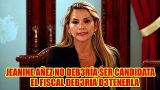 DIPUTADO CUELLAR ENTREG0Ë INFORME AL FISCAL GENERAL APROVADOS PARA INICI4R JUICIO CONTR4 AÑEZ ..
