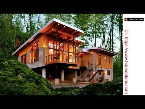 แบบบ้าน-2-ชั้น-Plan-890-6-Cr.-