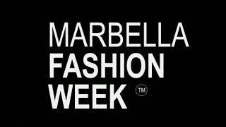 Teaser Fashion Week Marbella