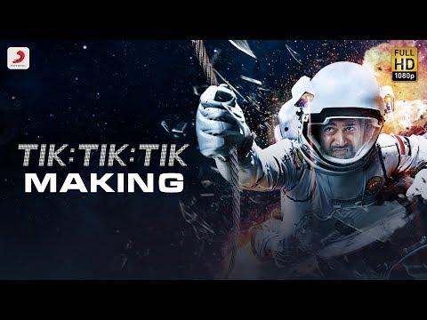 Tik Tik Tik Watch Online Streaming Full Movie HD