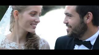 Cântecul dragostei - Luiza Spiridon
