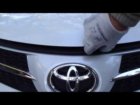 toyota hood latch fix september 2014 download youtube mp3. Black Bedroom Furniture Sets. Home Design Ideas
