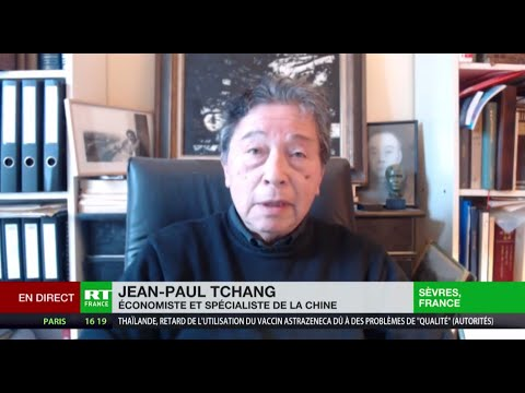 Réforme électorale à Hong Kong : «Pékin ne souhaite accepter que la candidature de patriotes»