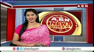 ఏనుగు పిల్ల ఆటలు  | Baby Elephant Playing With Birds | ABN Telugu - ABNTELUGUTV