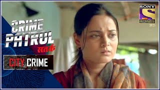 City Crime | Crime Patrol Satark - New Season | Foul Play | Mumbai | Full Episode - SETINDIA