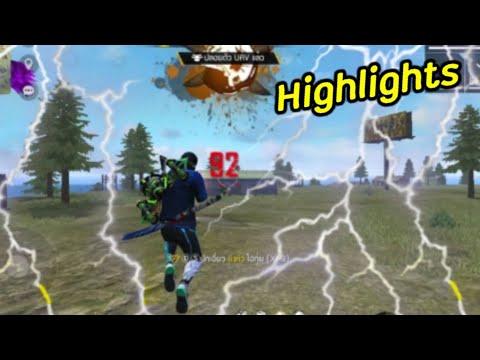 FreeFire-Highlights-One-Shot2-