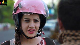 Ego Movie Diksha Panth Scene | Aashish Raj, Simran | Latest Movie Scenes @SriBalajiMovies - SRIBALAJIMOVIES