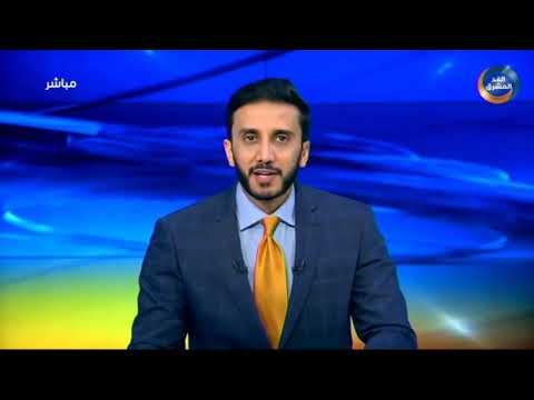 نشرة أخبار السابعة مساءً | إصابة مواطنين بانفجار لغم زرعته مليشيا الحوثي جنوب الحديدة (5 ديسمبر)