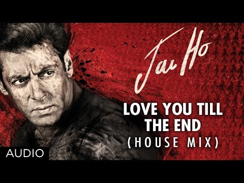 Jai Ho Where To Watch Online Streaming Full Movie