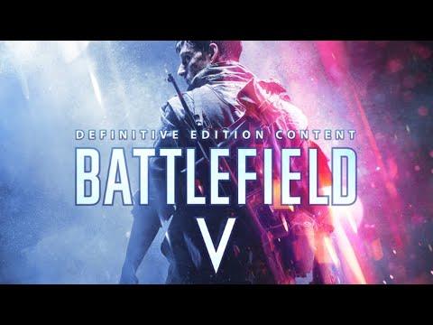 Battlefield-V---ผู้พันจินกับพล