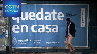 América Latina se convierte en el nuevo epicentro del coronavirus