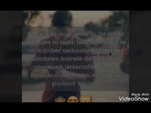 Download Youtube To Mp3: Traurige Chats Und Sprüche