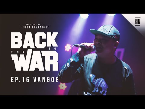 EP.16-:-VANGOE---BACK-TO-THE-W